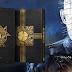 Darkside Books anuncia Hellraiser para Setembro