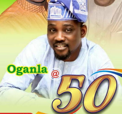 pasuma 50th birthday party