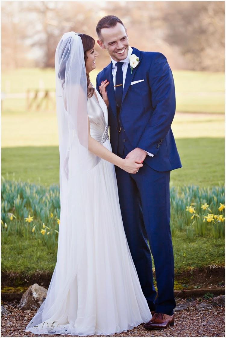 chilston park wedding photos