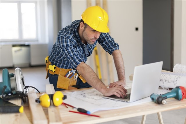 The Importance of Home Renovations Services