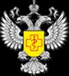Russische Behörde warnt vor Reisen nach Deutschland