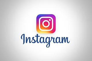 Cara Mengatasi Instagram Tidak Bisa Follow Akun Instagram Orang lain