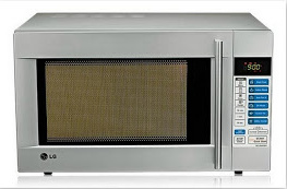 Cakes More What Kind Of An Oven Should I Buy Types Of