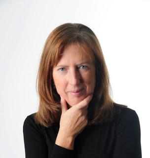 Magdalena Albero Andrés