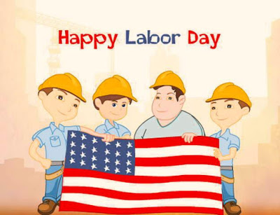 Labor day quotes 2017 labor day quotes 2017 wishes greetings labor day quotes m4hsunfo