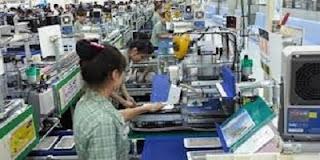 http://www.jobsinfo.web.id/2018/02/lowongan-wanita-kawasan-mm2100-pt-hijau.html