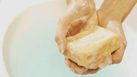 Antibacterial In Soap Causes Cancer