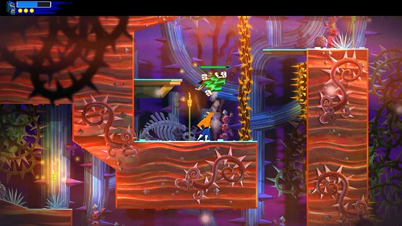 guacamelee-2-pc-screenshot-www.ovagames.com-2