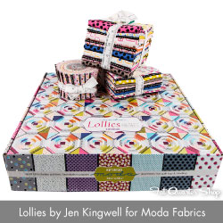 http://www.fatquartershop.com/lollies-one-yard-bundle
