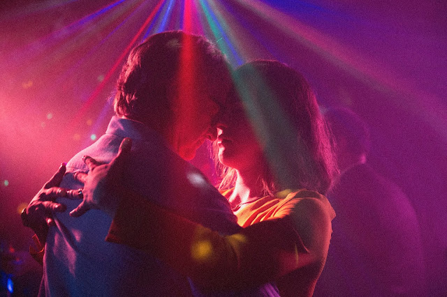 Review | A Fantastic Woman | 2018