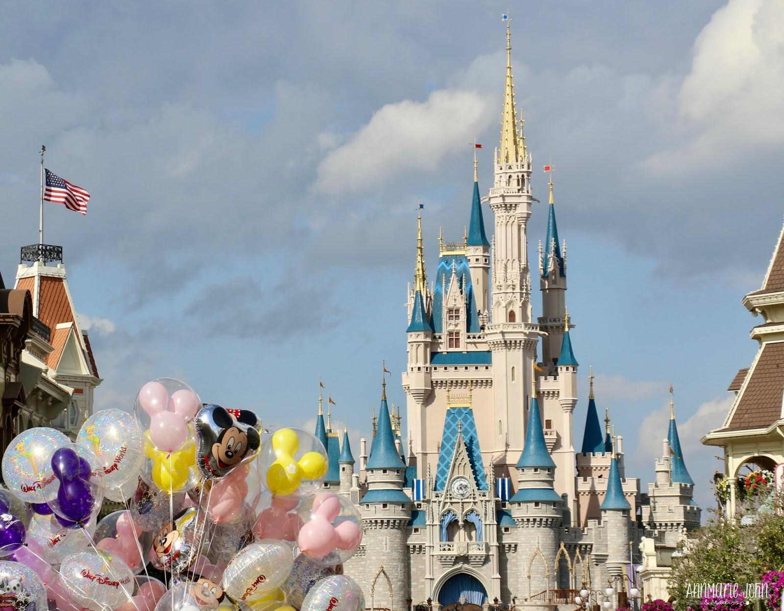 Welcome To Wdwnewscom! Home Of Everything Walt Disney - HD1600×1246