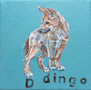 https://www.etsy.com/listing/295205993/d-for-dingo-original-animal-alphabet?ref=shop_home_active_2