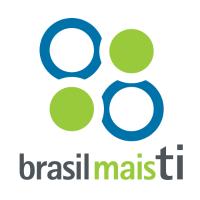 Brasil Mais TI