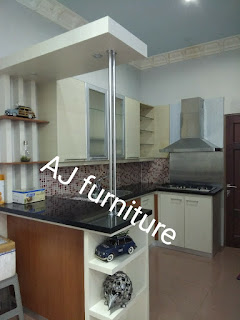 home industri furnitur di jafri zam zam banjarmasin