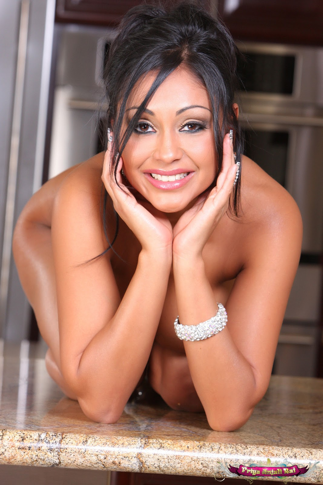 Desi Models 69 Priya Anjali Rai Hot And Sexy Nude Photos-8229