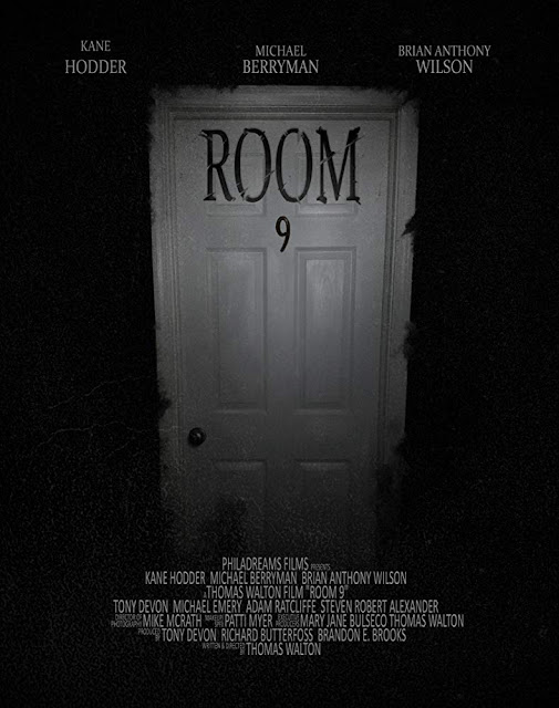 https://horrorsci-fiandmore.blogspot.com/p/room-9-official-trailer.html