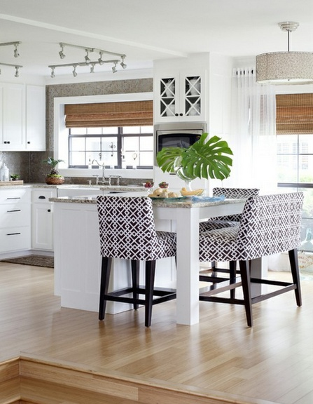 kitchen island seating kitchen renovation counter stools