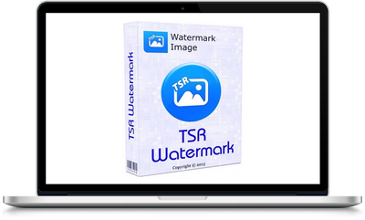 TSR Watermark Image PRO 3.6.1.1 Full Version