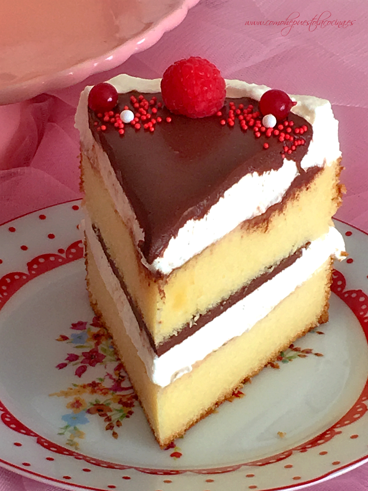 tarta-de-nata-y-chocolate-receta
