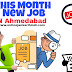 10th And 12th Pass Jobs In Ahmedabad For Freshers