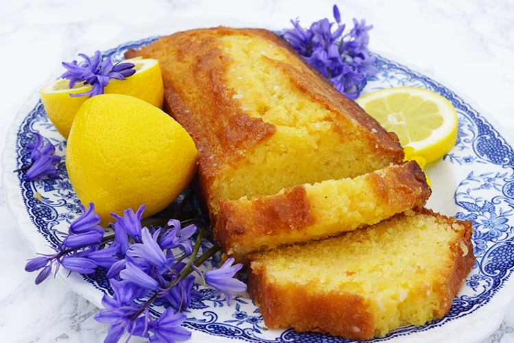 lemon-drizzle-cake-loaf-easy-recipe