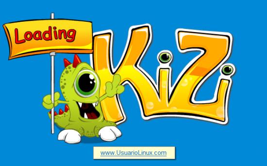 Kizi Juegos Para 2 Agcrewall