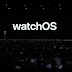 Apple Mengumumkan watchOS 5 Dengan Fungsi 'Walkie-Takie'