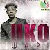 Download New Audio : Sajna - Uko Wapi { Official Audio }
