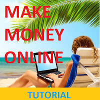 Learn Make money online