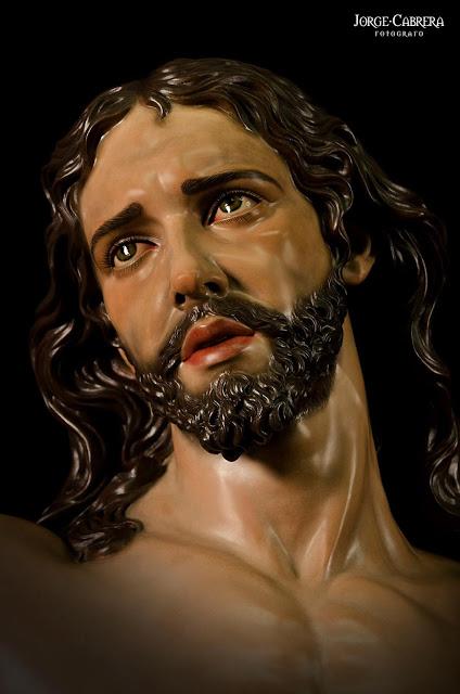 Jesus nazareno, Hijo de Dios todopoderoso, Hijo del Padre, Dios verdadero