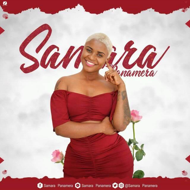 Samara-Panamera-Rusga