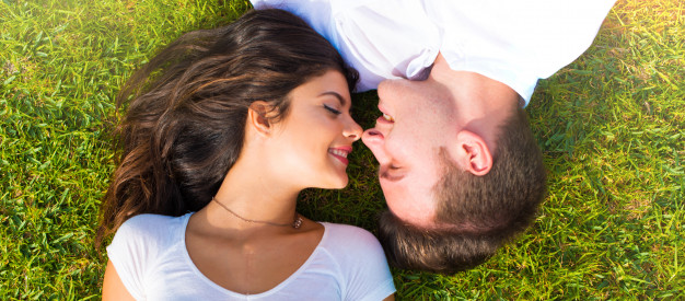 Long Distance Love Spells Can do Magic in your Life