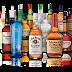Decreto proíbe comercialização de bebidas em embalagens de vidro na Festa de Maio