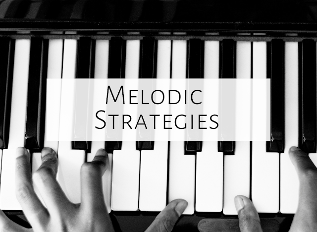 10 Strategies for Melodic Reading and Writing