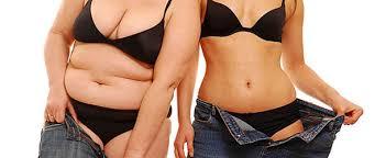 Como perder peso 18 dicas de perda de peso