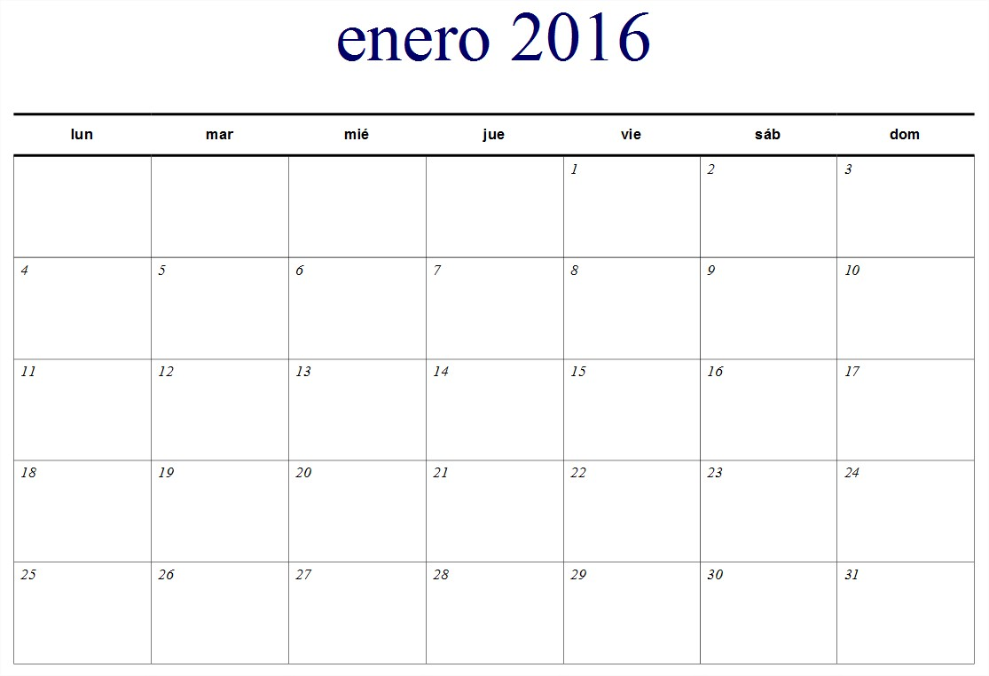 Calendario Din A4.Calendario 2016 A4 12th Day Of Christmas 2013