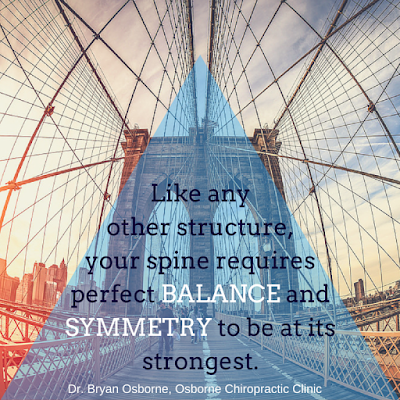 Straight_Spine_Chiropractic