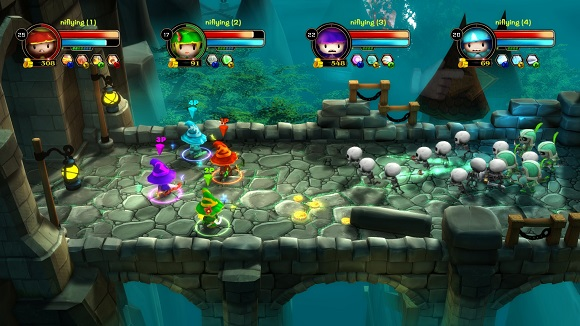ages-of-mages-the-last-keeper-pc-screenshot-www.deca-games.com-5
