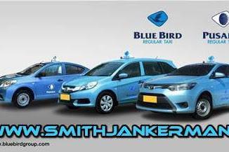Lowongan PT. Blue Bird Pekanbaru Juli 2018
