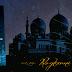 E. K. Johnston: Ezer éjszaka {Értékelés + Nyereményjáték}