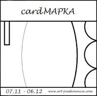 http://art-piaskownica.blogspot.com/2016/11/cardmapka-listopad-edycja-sponsorowana.html