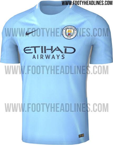 manchester-city-17-18-home-kit-2.jpg