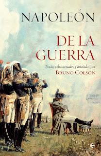Napoleón. De la Guerra