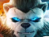Taichi Panda 3 : Dragon Hunter MOD APK v1.0.2 Unlimited All Terbaru