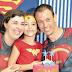 Nossa Festa: Aniversário da Isabela