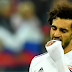 Pelatih Mesir Sayangkan Cedera yang Dialami Mohamed Salah