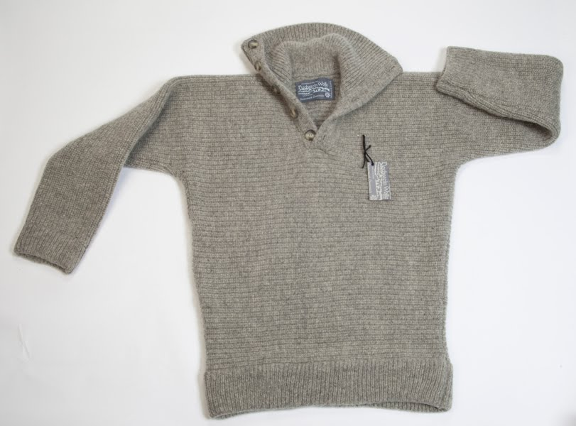 e06406e85f Dachstein Sweater Related Keywords   Suggestions - Dachstein Sweater ...