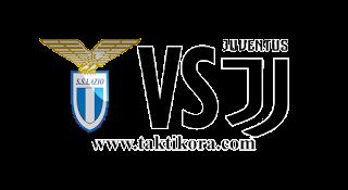 مشاهدة مباراة يوفنتوس ولاتسيو بث مباشر 25-8-2018 الدوري الإيطالي
