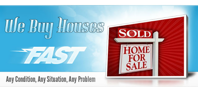 buy my house fast for cash