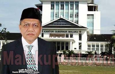 Ambon, Malukupost.com - Pemerintah Provinsi (Pemprov) Maluku menyiapkan Rp48 miliar untuk pembayaran gaji 14/Tunjangan Hari Raya (THR) kepada 11 ribu Aparatur Sipil Negara (ASN).